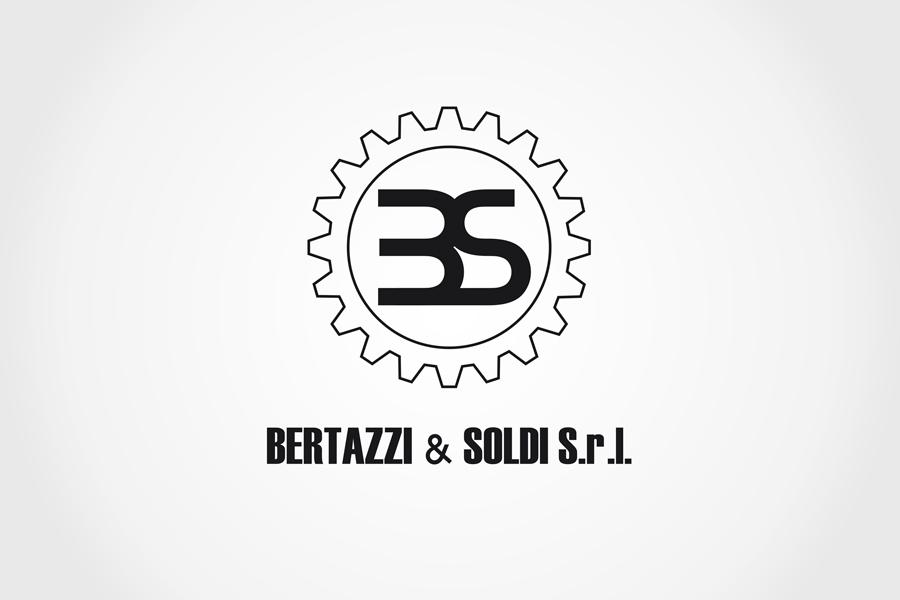 BERTAZZI SOLDI  logo