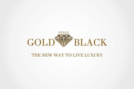 Design Logo e Brand Identity GBS
