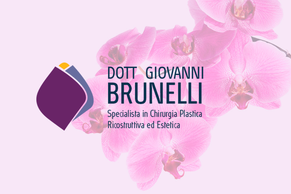 Personal Branding Dott. Giovanni Brunelli