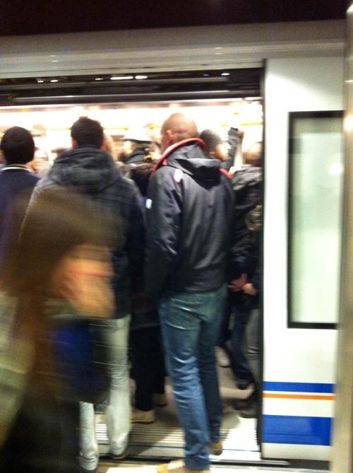 arriva-metro-brescia-4