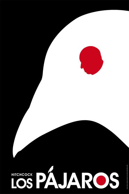 cinema-onda-anomala-poster-minimal-1