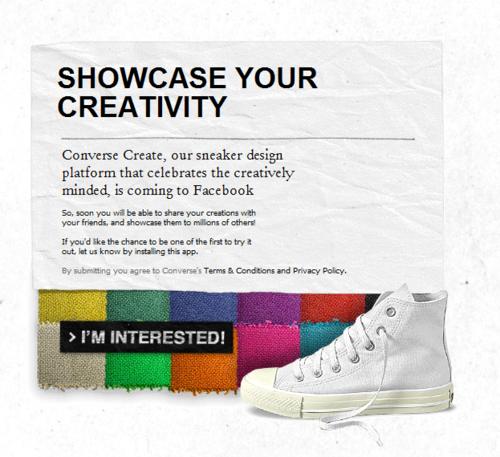 creare-vendere-scarpe-converse