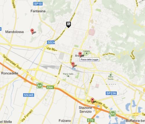 google-maps-personalizzate-semplice