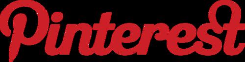 pinterest-social-inspirazione-1