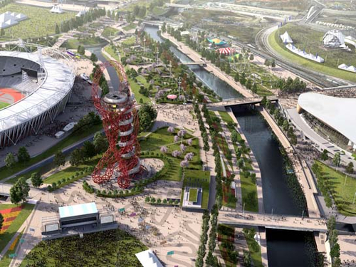 voxart-goes-to-london-olympic-park-1