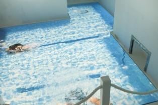 12 -swimmingpool
