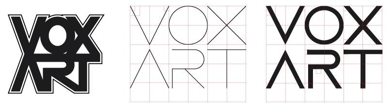 nuova-immagine-vox