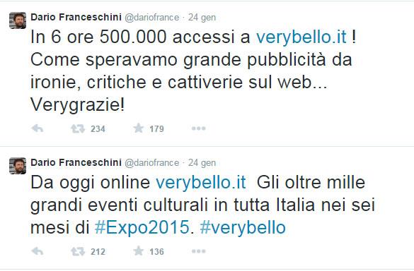 tweet-franceschini