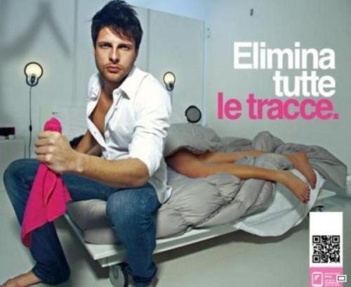 pubblicita-sessista-italia-1