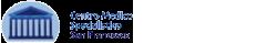Logo-san-francesco