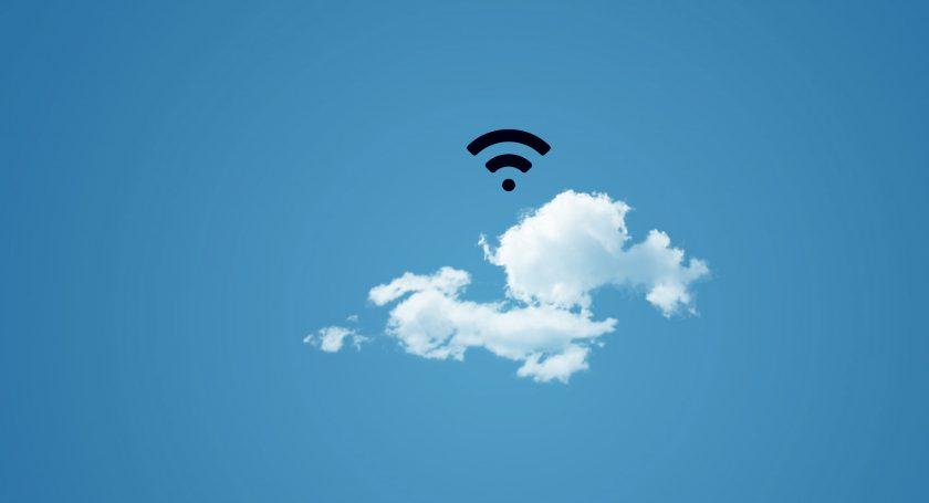 La nuova vita in Cloud