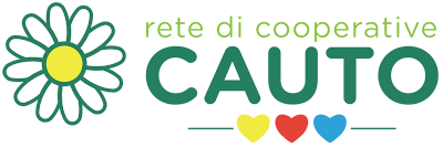 Logo Cauto