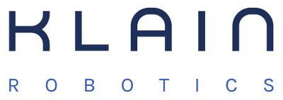 Logo Klain Robotics